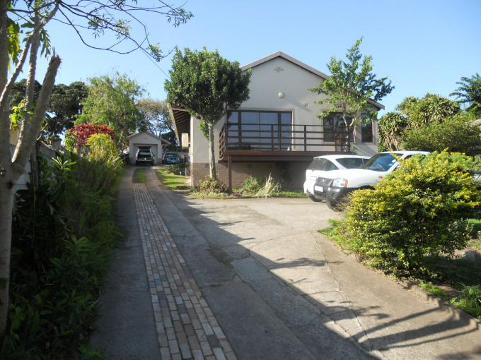 5 Bedroom House for Sale For Sale in Queensburgh - Private Sale - MR119511