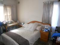 Main Bedroom - 14 square meters of property in Queensburgh