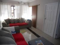 Lounges - 44 square meters of property in Queensburgh