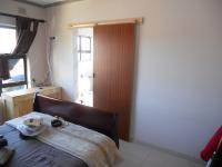 Bed Room 3 - 13 square meters of property in Queensburgh