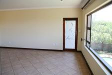 Main Bedroom - 46 square meters of property in Silver Lakes Golf Estate