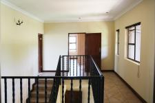 Spaces - 41 square meters of property in Silver Lakes Golf Estate