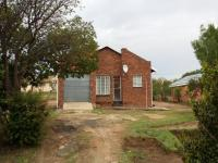 of property in Matatiele