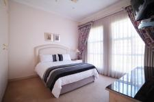 Bed Room 1 - 36 square meters of property in Woodhill Golf Estate