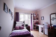 Bed Room 2 - 13 square meters of property in Six Fountains Estate