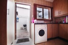 Scullery - 7 square meters of property in Six Fountains Estate