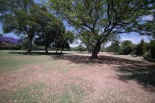 Spaces - 67 square meters of property in Woodhill Golf Estate