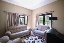 Study - 16 square meters of property in Woodhill Golf Estate