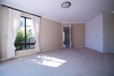 Bed Room 2 - 20 square meters of property in Silver Lakes Golf Estate