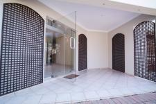 Spaces - 64 square meters of property in Silver Lakes Golf Estate