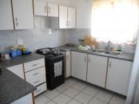 Kitchen - 9 square meters of property in Richard's Bay