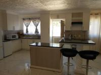 Kitchen - 15 square meters of property in Rustenburg