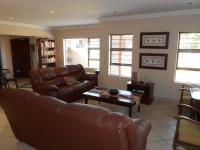 Lounges - 41 square meters of property in Boksburg