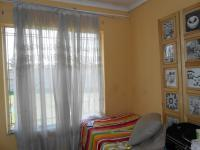 Bed Room 1 - 8 square meters of property in Brakpan