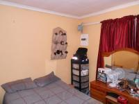 Main Bedroom - 12 square meters of property in Brakpan