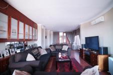 TV Room - 60 square meters of property in Woodhill Golf Estate