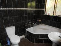Main Bathroom - 5 square meters of property in Margate