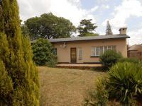 3 Bedroom 2 Bathroom House for Sale for sale in Roodepoort West