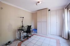 Study - 14 square meters of property in Boardwalk Manor Estate