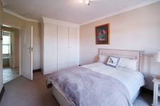 Bed Room 1 - 16 square meters of property in Boardwalk Manor Estate
