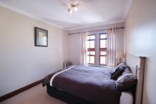 Bed Room 2 - 13 square meters of property in Boardwalk Manor Estate