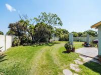 Garden of property in Kabega