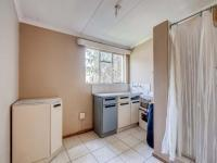 Kitchen of property in Kabega