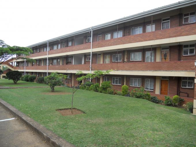 2 Bedroom Apartment For Sale in Scottsville PMB - Private Sale - MR119704