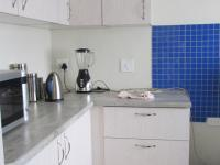 Kitchen - 7 square meters of property in Scottsville PMB