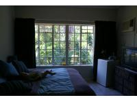 Bed Room 1 of property in Rustenburg