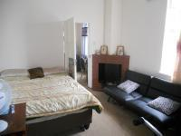 Main Bedroom - 14 square meters of property in Scottsville PMB