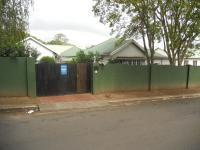 Front View of property in Scottsville PMB