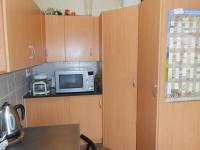 Kitchen - 22 square meters of property in Meerhof
