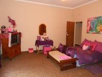 Bed Room 2 - 28 square meters of property in Delmas
