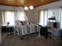 Main Bedroom - 35 square meters of property in Delmas