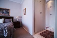 Main Bedroom - 31 square meters of property in The Meadows Estate