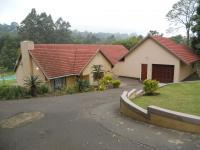 3 Bedroom 2 Bathroom in Kloof
