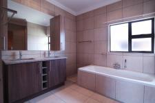 Main Bathroom - 21 square meters of property in Six Fountains Estate