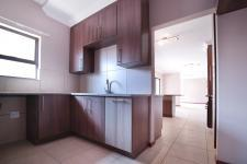 Scullery of property in Six Fountains Estate