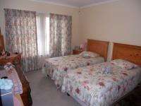 Main Bedroom - 16 square meters of property in Pinetown