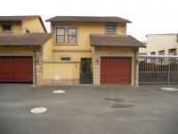 3 Bedroom 2 Bathroom Duplex for Sale for sale in Pinetown