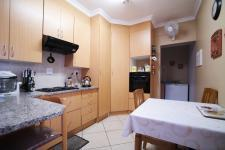 Kitchen - 53 square meters of property in Silver Stream Estate
