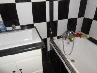 Main Bathroom - 3 square meters of property in Lenasia South
