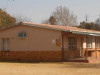 3 Bedroom in Middelburg - MP