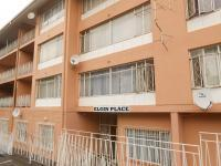 1 Bedroom 1 Bathroom Flat/Apartment for Sale for sale in Ferndale - JHB