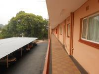 Spaces - 8 square meters of property in Ferndale - JHB
