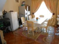 Dining Room - 12 square meters of property in Clarina