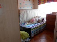 Bed Room 2 - 12 square meters of property in Clarina