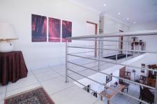 Spaces - 72 square meters of property in Silverwoods Country Estate