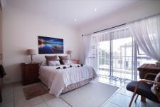 Bed Room 2 - 20 square meters of property in Silverwoods Country Estate